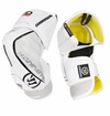 Warrior Dynasty HD Pro Int. Elbow Pads
