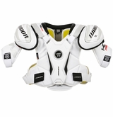 Warrior Dynasty HD Pro Int. Shoulder Pads