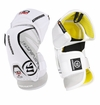 Warrior Dynasty HD Pro Jr. Elbow Pads