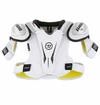 Warrior Dynasty HD Pro Jr. Shoulder Pads