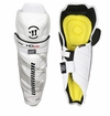 Warrior Dynasty HD Pro Sr. Shin Guards