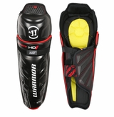 Warrior Dynasty HD1 Int. Shin Guards