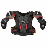 Warrior Dynasty HD1 Int. Shoulder Pads
