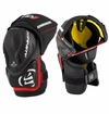Warrior Dynasty HD1 Jr. Elbow Pads