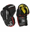 Warrior Dynasty HD1 Sr. Elbow Pads