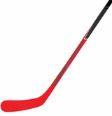 Warrior Dynasty HD3 Grip Jr. Hockey Stick