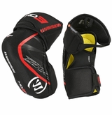 Warrior Dynasty HD3 Int. Elbow Pads