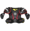 Warrior Dynasty HD3 Int. Shoulder Pads