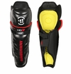 Warrior Dynasty HD3 Jr. Shin Guards