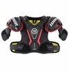 Warrior Dynasty HD3 Jr. Shoulder Pads