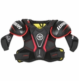 Warrior Dynasty HD3 Sr. Shoulder Pads
