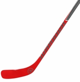 Warrior Dynasty HD4 Grip Jr. Hockey Stick