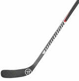 Warrior Dynasty HD4 Grip Sr. Hockey Stick