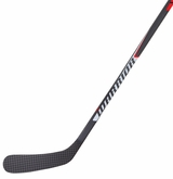 Warrior Dynasty HD5 Grip Int. Hockey Stick