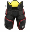 Warrior Dynasty Jr. Ice Hockey Girdle