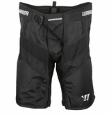 Warrior Dynasty Jr. Hockey Girdle Shell