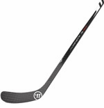 Warrior Dynasty Pro AX SL Grip Sr. Composite Hockey Stick