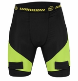 Warrior Dynasty Sr. Compression Jock Short