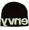 Warrior Envy Beanie