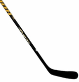 Warrior Esquire Clear Int. Composite Hockey Stick