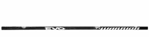 Warrior Evo Grip Standard Sr. Hockey Shaft