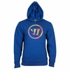Warrior Fadeout Sr. Pullover Hoodie