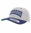Warrior Frontier Yth. Adjustable Hat