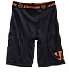 Warrior Game On Sr. Compression Short