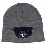 Warrior Hesher Beanie