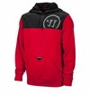 Warrior High Performance 2.0 Sr. Pullover Hoodie