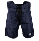 Warrior Hitman Jr. Ice Hockey Pant Shell