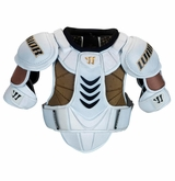 Warrior Hitman Jr. Shoulder Pads