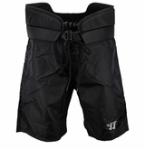 Warrior Hitman Sr. Ice Hockey Pant Shell