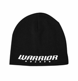 Warrior Hockey Beanie