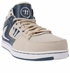 Warrior Hound Dog 2.0 Shoes - Tan/Blue