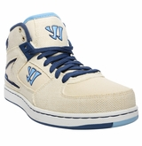 Warrior Hound Dog Shoes - Hemp/Beige