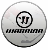 Warrior Int. One-Piece Hockey Sticks