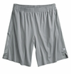 Warrior John Doe 9.0 Sr. Shorts