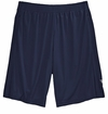 Warrior John Doe 9.0 Yth. Shorts