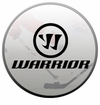 Warrior Jr. Lower Body Undergarments