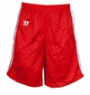 Warrior K235 Sr. Shorts