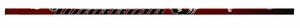 Warrior KGB Grip Tapered Sr. Hockey Shaft