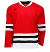Warrior KH130 Sr. Hockey Jersey - Chicago Blackhawks