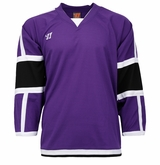 Warrior KH130 Yth. Hockey Jersey - Los Angeles Kings