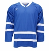 Warrior KH130 Yth. Hockey Jersey - Toronto Maple Leafs