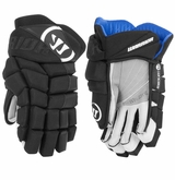 Warrior Koncept Jr. Hockey Glove