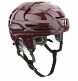 Warrior Krown 360 Hockey Helmet