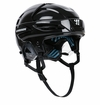 Warrior Krown LTE Hockey Helmet