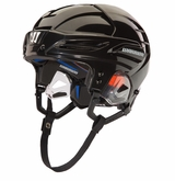 Warrior Krown PX3 Sr. Hockey Helmet