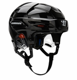 Warrior Krown PX3 Hockey Helmet